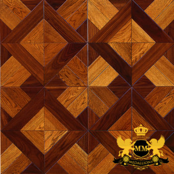 Bespoke Custom Parquet Art Wood FLooring by Monarchy Medallions (147 of 535)