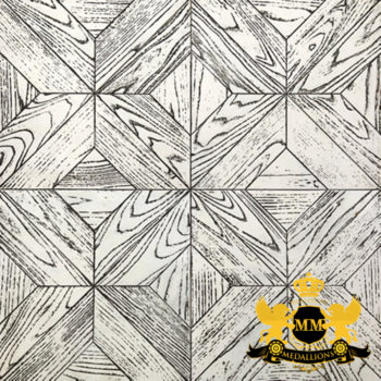 Bespoke Custom Parquet Art Wood FLooring by Monarchy Medallions (157 of 535)