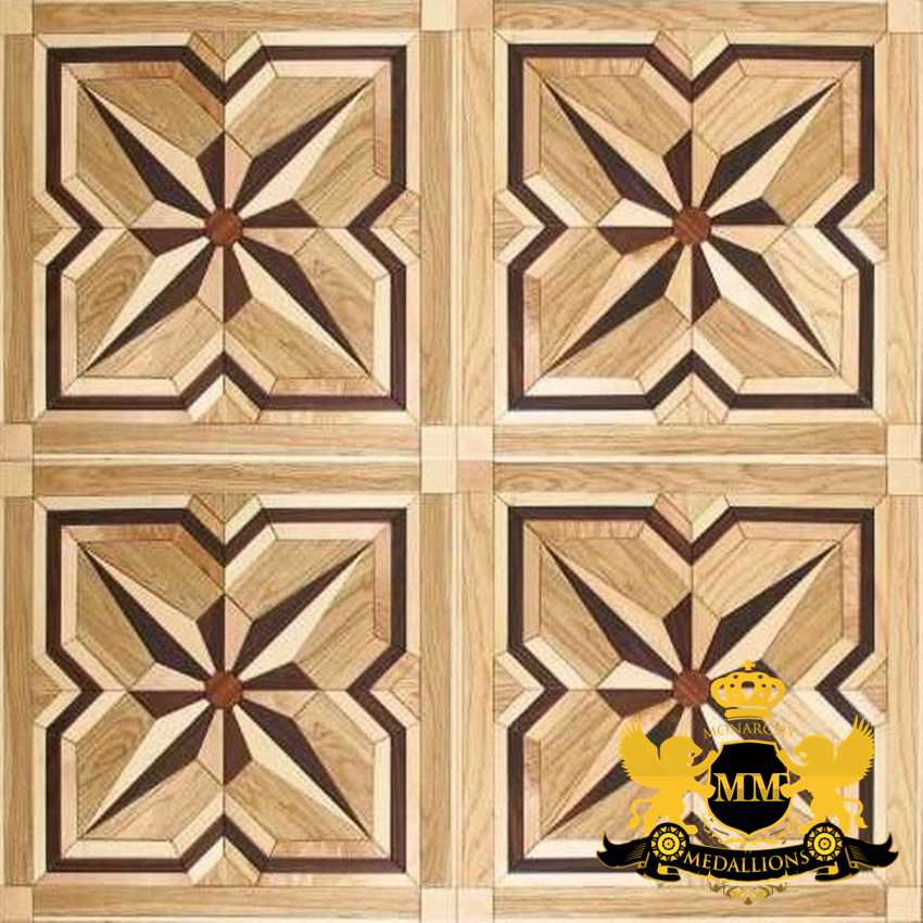 20 x 20 floor tile patterns