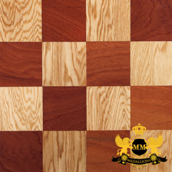 Bespoke Custom Parquet Art Wood FLooring by Monarchy Medallions (47 of 535)