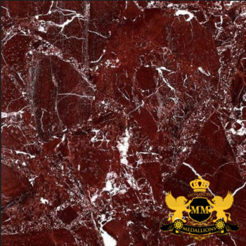 Turkey-Rosso-Levanto-Marble-Red-Marble-for-Floor-Tile-82