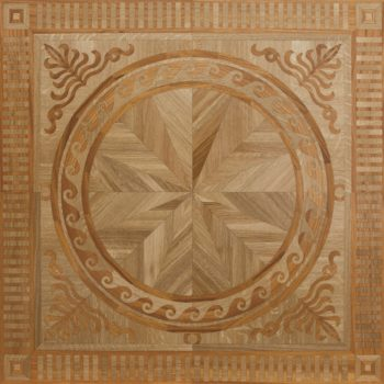 Parquet-wood-flooring-art