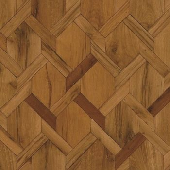 traditional-wood-flooring