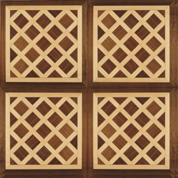traditional-wood-flooring (6)